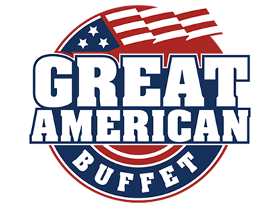 Great American Buffet